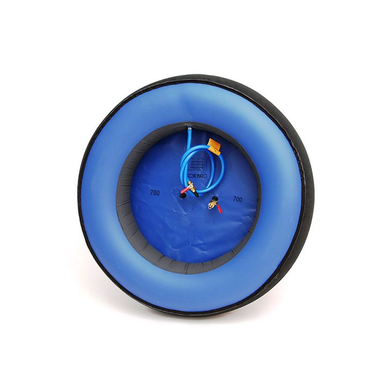 700mm / 28 Inch Sewer & Drainage Air Test Stopper